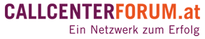 Logo Callcenterforum