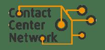 Logo Contact Center Network