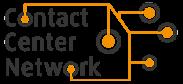 Vorsprung durch Expertenwissen vom Contact-Center-Network