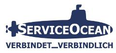 ServiceOcean - Logo
