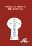 CRM Ratgeber