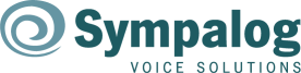 Logo Sympalog Voice Solutions GmbH
