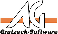 Grutzeck-Software