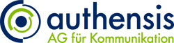 Authensis Logo