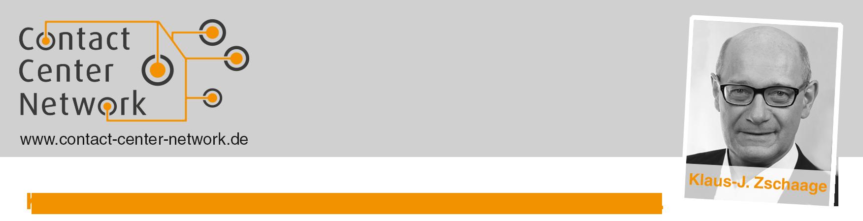 Klaus-J. Zschaage