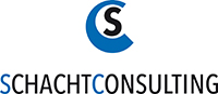 Logo Schacht Consulting