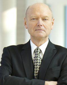 Raimund Hornegger