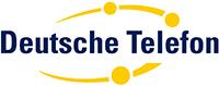 Aus ISDN wird All-IP - Deutsche Telefon Tipps