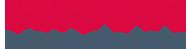 Logo onsoft