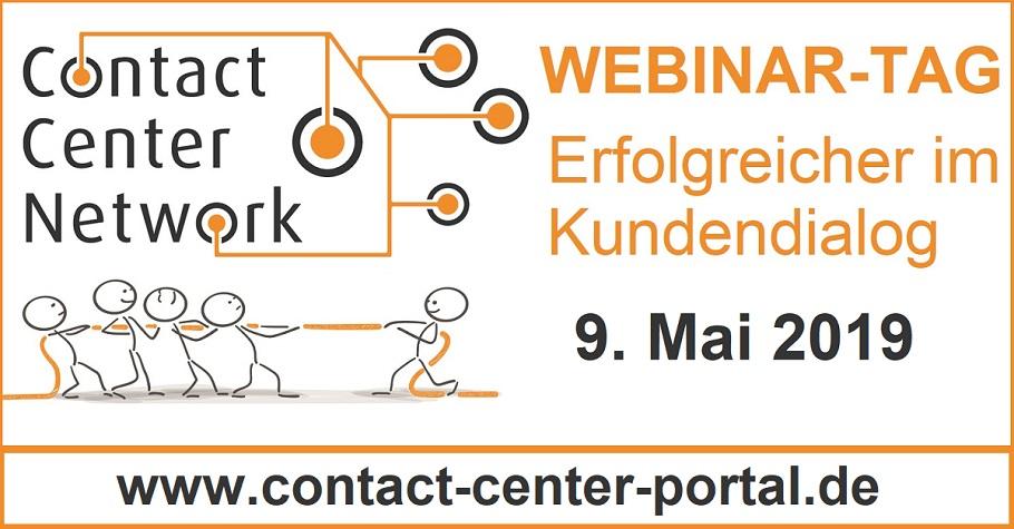 CCN-Webinar-Tag