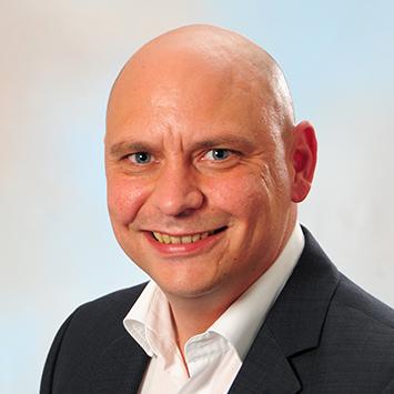 Martin Köpf