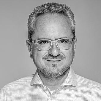 Jens Fuderholz