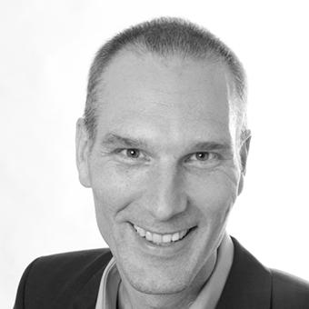 Markus Grutzeck