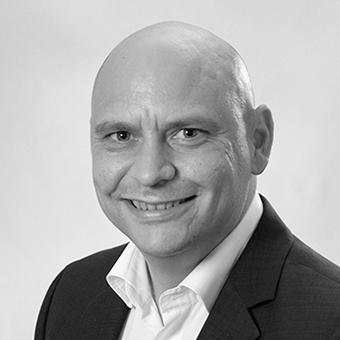 Martin Koepf
