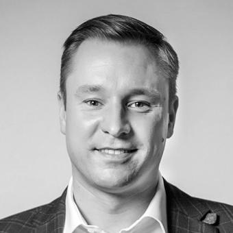 Stephan Schopf