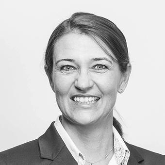 Verena Ehbrecht