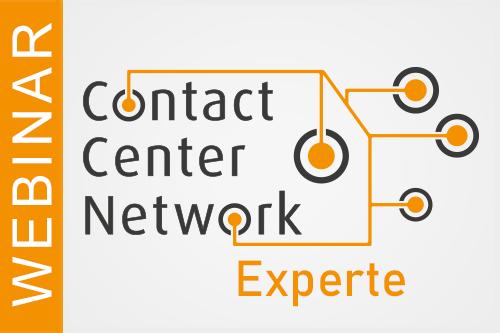 Webinar Logo CCN