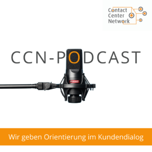 CCN-Podcast-1080x1080