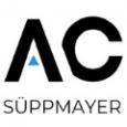 ACsüppmayer150x150