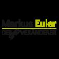 Markus Euler