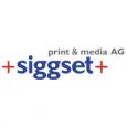 siggset-logo-200x200